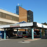 What's happening at Sutherland Hospital?
