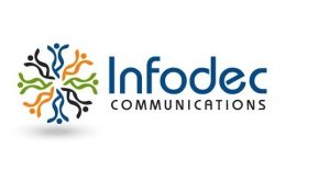 Infodec Communications