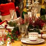 Sutherland Shire Business Chamber Christmas In July
