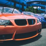 Car Parking Strategy – Sutherland Shire