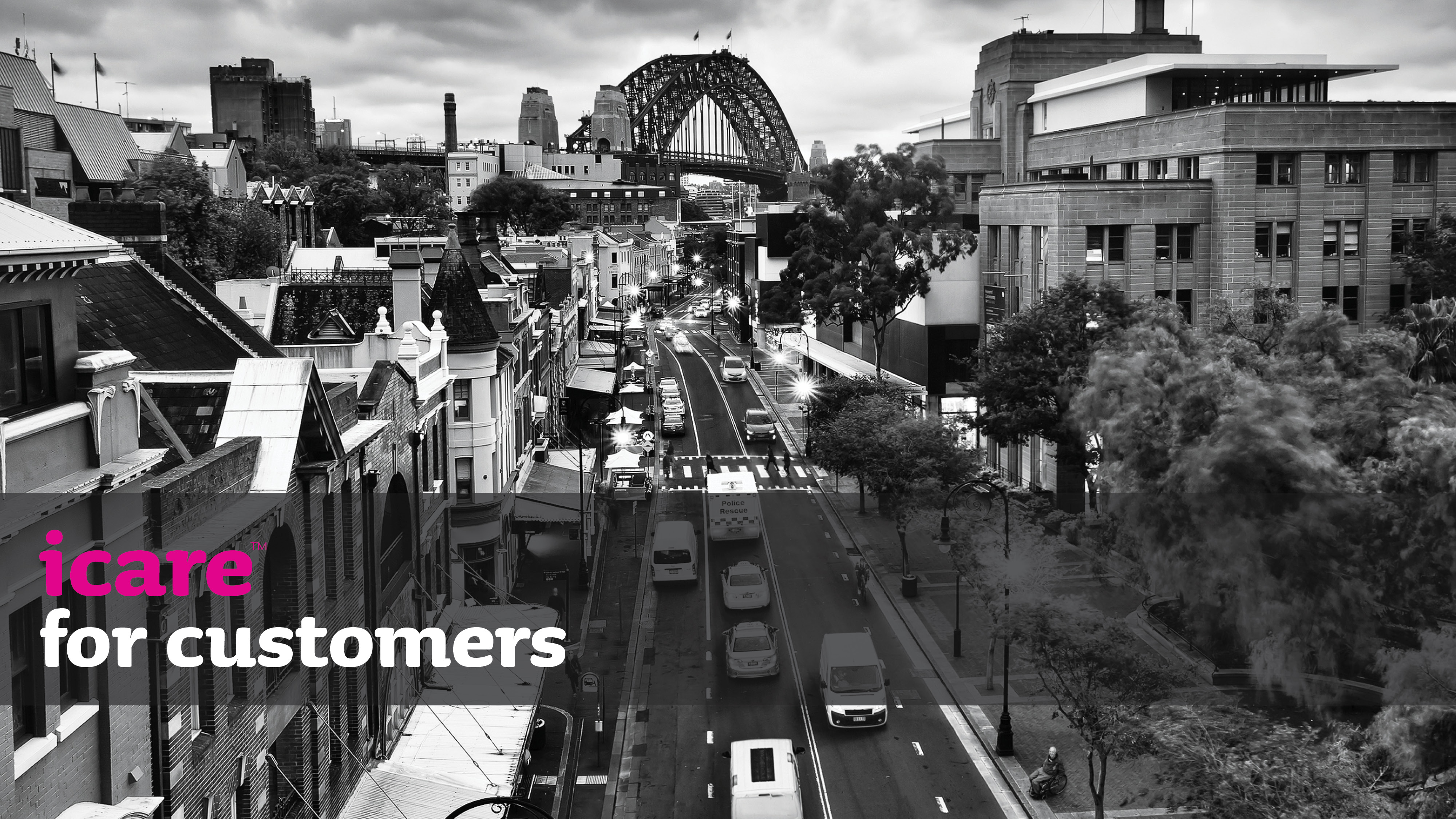 Changes to NSW Workers Comp – What you need to know