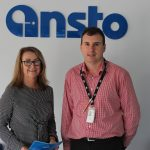 SSBC signs historic MoU with ANSTO