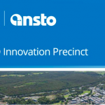 Breakfast Event | Special briefing on the new ANSTO Innovation Precinct