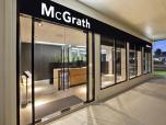 Donna Etchells – McGrath Estate Agents Sales Agent   Principal   Sylvania
