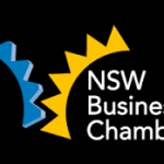 NSW Business Chamber Policy Update