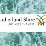 SSBC response to the Council's Economic Strategy