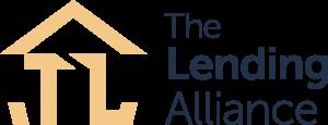 The Lending Alliance
