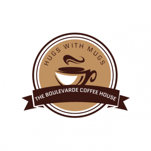 The Boulevarde Coffee House
