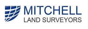 Mitchell Land Surveyors Pty Ltd