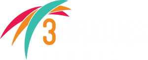 3Bridges Community Limited