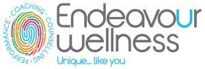 Endeavour Wellness