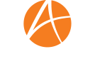 Activus Transport