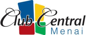 Club Central Menai