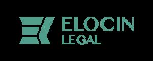 Elocin Legal