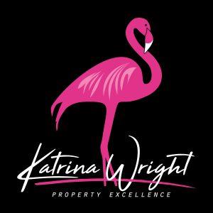 Katrina Wright – Property Excellence