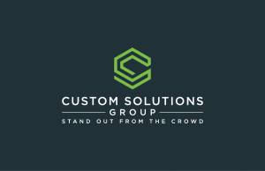 Custom Solutions Group
