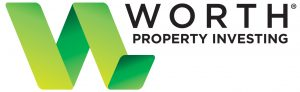 Worth Property Investing