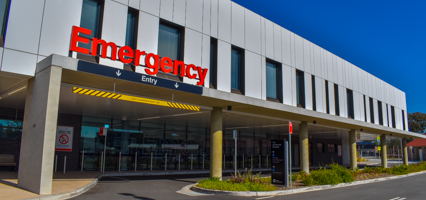 Medical Precinct | Sutherland Shire Business Chamber